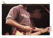 Hootie And The Blowfish Carry-all Pouch