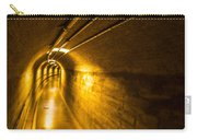 Hoover Dam Tunnel 2 Carry-all Pouch