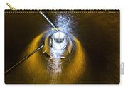 Hoover Dam Ventilation Tunnel Carry-all Pouch
