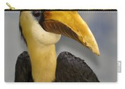 Hornbill 2 Carry-all Pouch