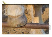 Horses 4 Carry-all Pouch