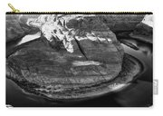 Horseshoe Bend - Arizona Carry-all Pouch