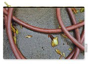 Hose Still Life Carry-all Pouch