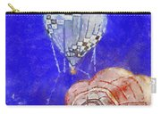 Hot Air Balloons Photo Art 04 Carry-all Pouch