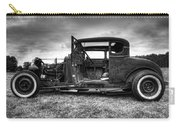 Hot Rod Revisited Carry-all Pouch