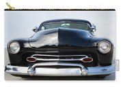 Hot Rod Carry-all Pouch
