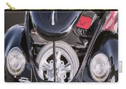 Hot Rod Vw  Carry-all Pouch