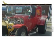 Hot Wheels Express   # Carry-all Pouch
