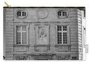 Hotel De Brantes - Avignon France Carry-all Pouch
