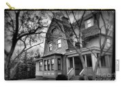 Old House 2  Carry-all Pouch