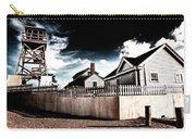House Of Refuge Carry-all Pouch