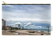 Hua Hin Coastline Carry-all Pouch