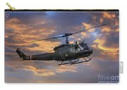 Huey - Vietnam Workhorse Carry-all Pouch