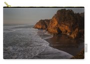 Hug Point Falls Carry-all Pouch