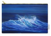 Wave V Jenny Lee Discount Carry-all Pouch