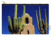 Humahuaca Argentina Carry-all Pouch