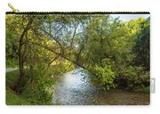 Humber River 2 Carry-all Pouch