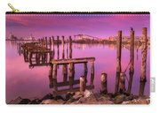 Humboldt Twilight Glow Carry-all Pouch