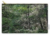 Hunter's Dam #2 Carry-all Pouch