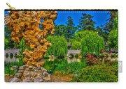 Huntington Gardens Ca Carry-all Pouch