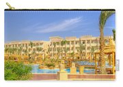 Hurghada Hotel 02 Carry-all Pouch