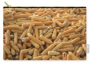 Husked Sweetcorn Carry-all Pouch
