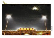 Hutto Hippo Stadium Carry-all Pouch