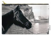 Hydra Horse Carry-all Pouch