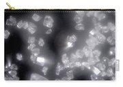 I Dreamed Of Diamonds 2 Carry-all Pouch