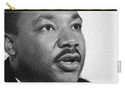 I Have A Dream... Carry-all Pouch