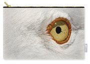 I Have My Eye On You Carry-all Pouch