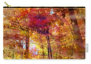 I Love You Truly-featured In Nature Photography- Cards For All Occasions-nature Wildlife Group Carry-all Pouch