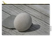 I'm Stone In Love With You Carry-all Pouch