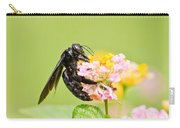 I Want Pollen Carry-all Pouch