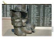 Iaff Fallen Firefighters Memorial 1  Carry-all Pouch