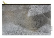Ice 7 Carry-all Pouch