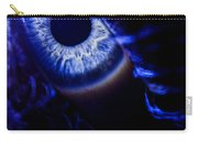 Ice Eye Carry-all Pouch