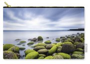 Iceland Tranquility 3 Carry-all Pouch