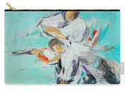 Ichi Carry-all Pouch