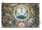 Icon Of God Carry-all Pouch