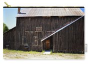 Idaho City Historical Building Carry-all Pouch