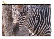 Idaho Falls - Tautphaus Park Zoo Carry-all Pouch