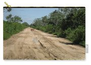 IImages From The Pantanal Carry-all Pouch