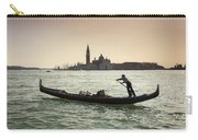 Il Veneziano Carry-all Pouch