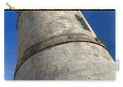 Ile De Re Lighthouse Carry-all Pouch