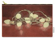 Illumination Variation #2 Carry-all Pouch