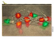 Illumination Variation #4 Carry-all Pouch