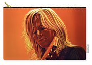 Ilse Delange Painting Carry-all Pouch
