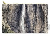 Img 5057_  Yosemite National Park Carry-all Pouch