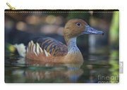 Img_8931 Fulvous Whistling Duck Carry-all Pouch